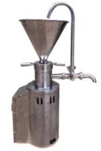 Mesin-Pembuat-Selai-Kacang-5-tokomesinbogor (1)