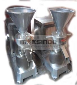 Mesin-Pembuat-Selai-Kacang-5-tokomesinbogor (2)