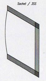 Mesin Pengemas Produk Bentuk BUBUK6