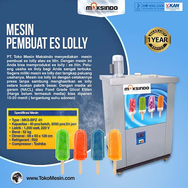 mesin-ice-lolly