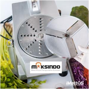 Mesin-vegetable-cutter-4-maksindo-bogor (2)