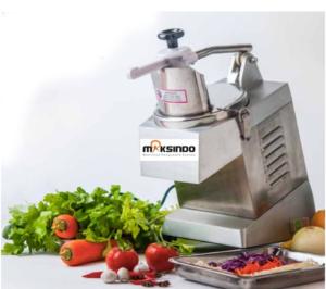 Mesin-vegetable-cutter-4-maksindo-bogor (3)