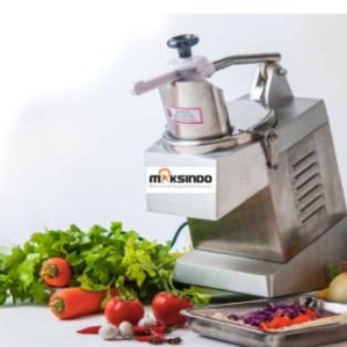 Jual Mesin Vegetable Cutter – MKS-VC45 di Bogor