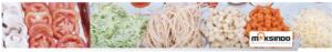 Mesin-vegetable-cutter-4-maksindo-bogor (4)