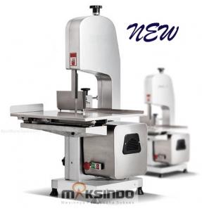 mesin-bone-saw-6-maksindo-bogor (4)