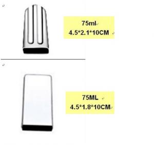 mesin-pembuat-es-loly-17-tokomesin-bogor (1)