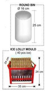 mesin-pembuat-es-loly-17-tokomesin-bogor (13)