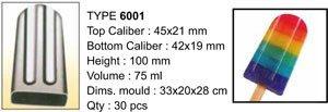 mesin-pembuat-es-loly-17-tokomesin-bogor (3)