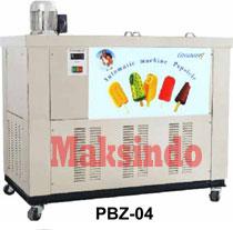 mesin-pembuat-es-loly-17-tokomesin-bogor (8)