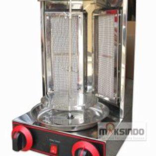 Jual Mesin Kebab Untuk Membuat Kebab