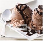 Jual Mesin Hard Ice Cream (Italia Compressor) – ISC-105 di Bogor
