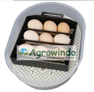 Mesin-Penetas-Telur-maksindo-bogor (3)