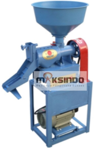 Mesin-Rice-Huller-Mini-Pengupas-Gabah-Beras-AGR-RM40-2-maksindobogor (2)