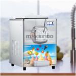 Jual Mesin Soft Ice Cream 1 Kran (Italia Compressor) di Bogor