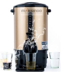 Mesin-Water-Boiler-New-Model-7-tokomesin-bogor (4)