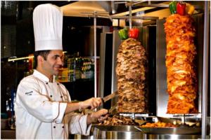 mesin-kebab-tokomesinbogor (2)