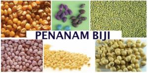 Alat-Penamam-Biji-Tanaman-jagung-Kedelai-Kacang-dll-4-tokomesinbogor (1)
