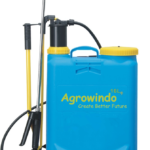 Jual Hand Sprayer (Penyemprot) Multiguna Agrowindo di Bogor