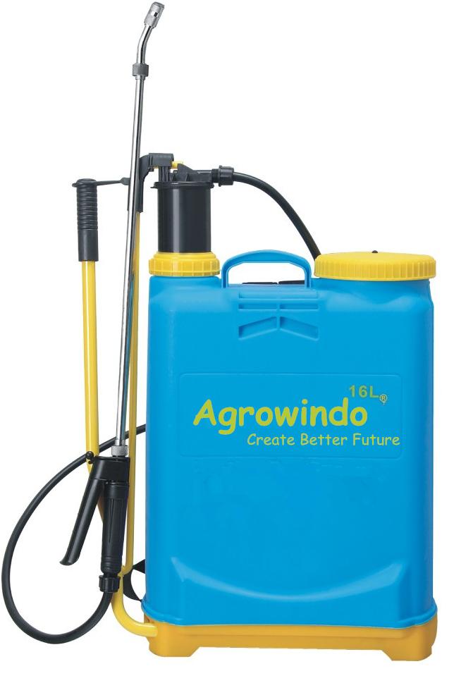 Hand-Sprayer-Penyemprot-Multiguna-Agrowindo-3-tokomesin-bogor (2)