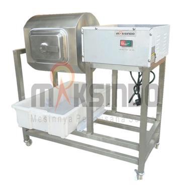 meat-seasoning-mixer