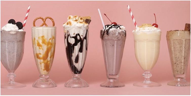 Mesin-Milk-Shake-Maksindo-bogor (1)