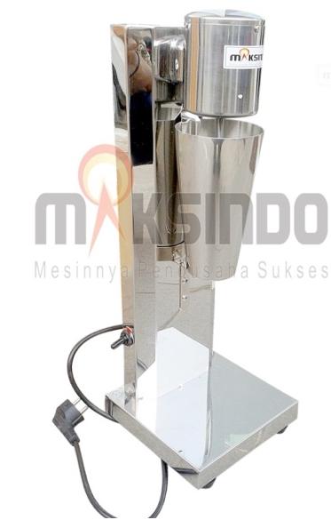 Mesin-Milk-Shake-Maksindo-bogor (2)