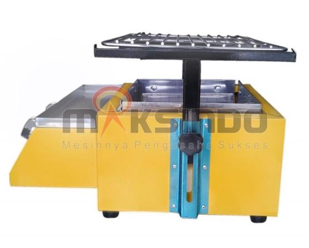 Mesin-Pemanggang-Sate-BBQ-2-Tungku-Gas-2-maksindobogor (2)