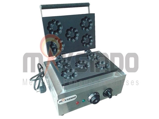 Mesin-Pembuat-Donut-Bentuk-Flower-listrik-2-maksindobogor (2)