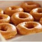 Jual Mesin Pembuat Donut Listrik 6 Lubang di Bogor