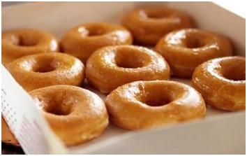 Mesin-Pembuat-Donut-Listrik-6-Lubang-2-tokomesin-bogor (1)