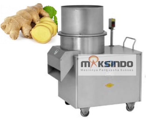 Mesin-Perajang-Jahe-Kapasitas-600-kg-1-ton-4-maksindobogor (2)