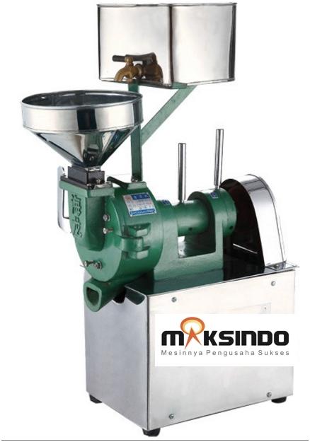 Mesin-Pulp-Grinder-Pembubur-Kacang-Kacangan-3-maksindobogor (1)
