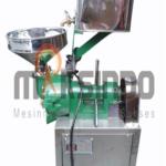 Jual Mesin Pulp Grinder Pembubur Kacang-Kacangan di Bogor