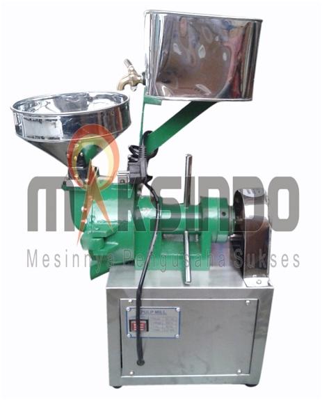 Mesin-Pulp-Grinder-Pembubur-Kacang-Kacangan-3-maksindobogor (2)