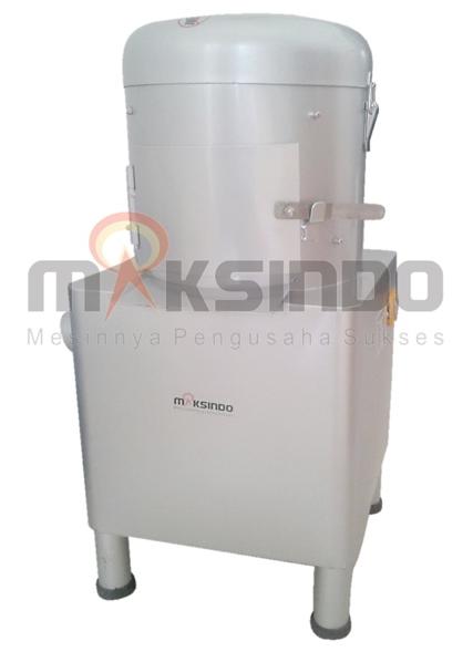 mesin-pengupas-kentang-7-maksindobogor (1)