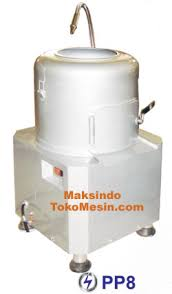 mesin-pengupas-kentang-7-maksindobogor (2)