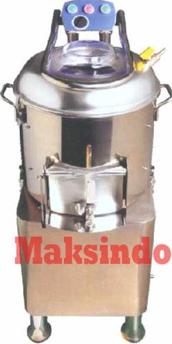 mesin-pengupas-kentang-7-maksindobogor (3)