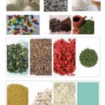 Jual Mesin Filling Tepung (Powder) dan Granule (Butir / Biji) di Bogor