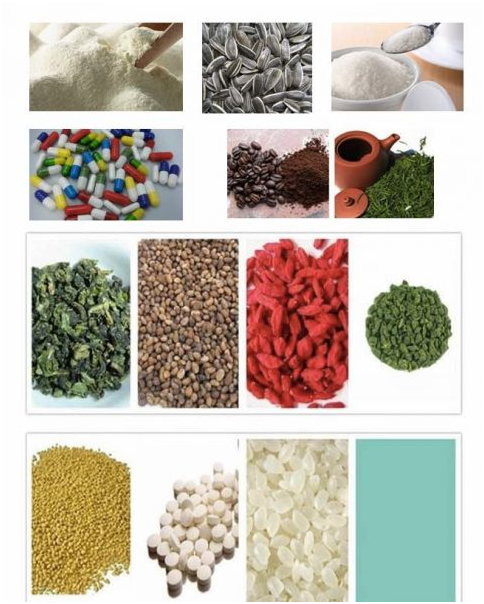 Mesin-Filling-Powder-dan-Granule-maksindobogor (1)