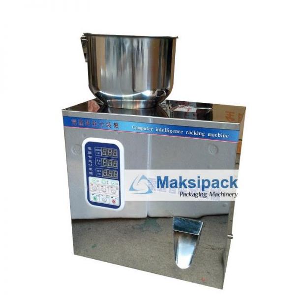 Mesin-Filling-Powder-dan-Granule-maksindobogor (2)