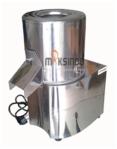 Jual Mesin Giling Bumbu Dapur (Universal Fritter Mini) di Bogor