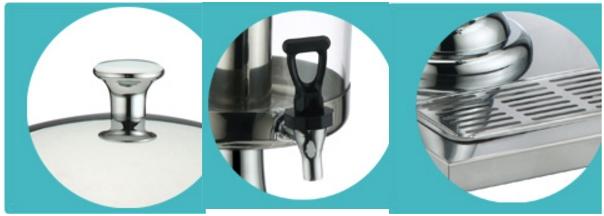 juice-dispenser-atau-buffet-dispenser-2-tabung-3-tokomesin-bogor-2