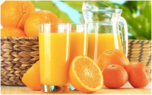juice-dispenser-atau-buffet-dispenser-2-tabung-3-tokomesin-bogor-3