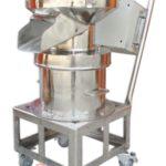 Jual Mesin Ayakan Tepung Stainless Berkualitas di Bogor