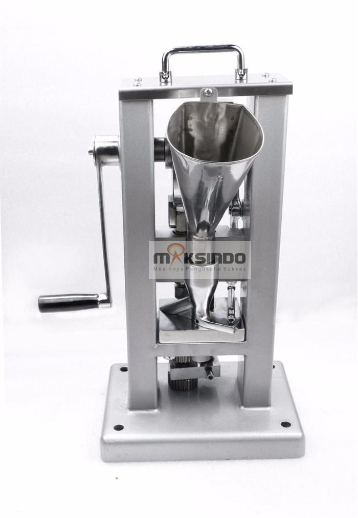 mesin-cetak-tablet-manual-mks-tbl11-2