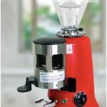 Jual Mesin Grinder Kopi Untuk Cafe – MKS-GRD60A di Bogor