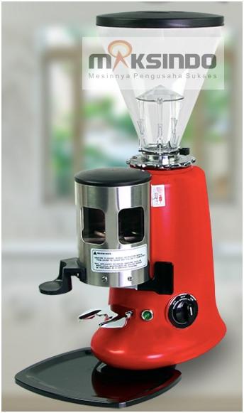 mesin-grinder-penggiling-kopi-maksindobogor-2