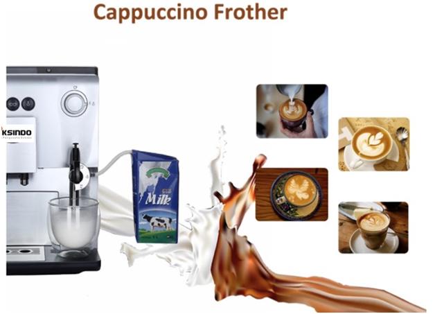 mesin-kopi-espresso-full-otomatis-mkp60-4-tokomesinbogor-2