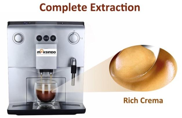 mesin-kopi-espresso-full-otomatis-mkp60-4-tokomesinbogor-3