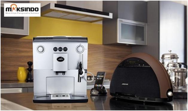 mesin-kopi-espresso-full-otomatis-mkp60-4-tokomesinbogor-4